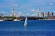 Seaport Academy Sailing